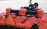 3510 reinforced