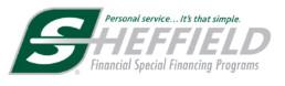 Sheffield_Logo