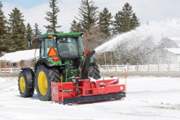snow Equipment Image