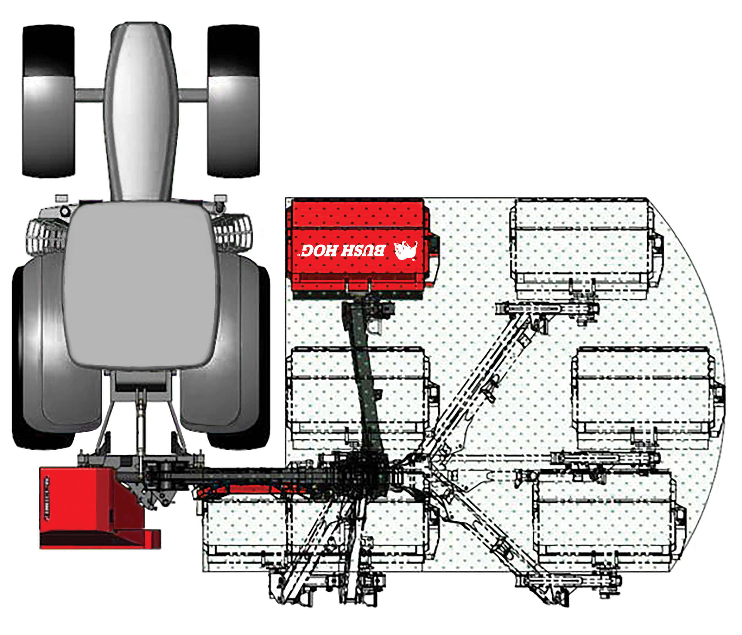 BH_RMB-head-diagram