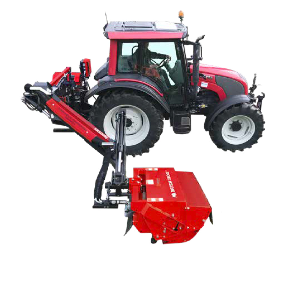 frrm Boom Mower Featured GRID